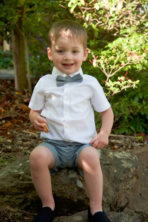 bow-tie-and-shorts-2-of-5