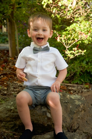 bow-tie-and-shorts-3-of-5
